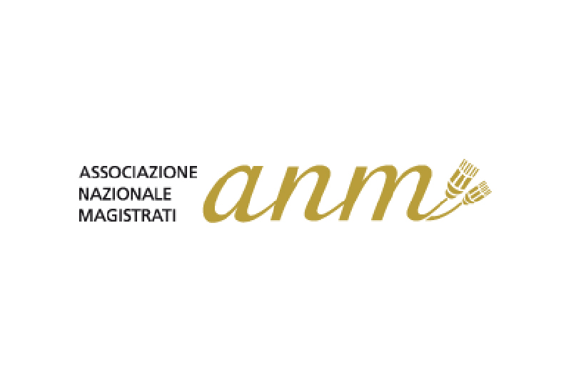 Statement by the Associazione Nazionale Magistrati following the news on the death in detention of Teoman Gökçe, former member of the HSYK