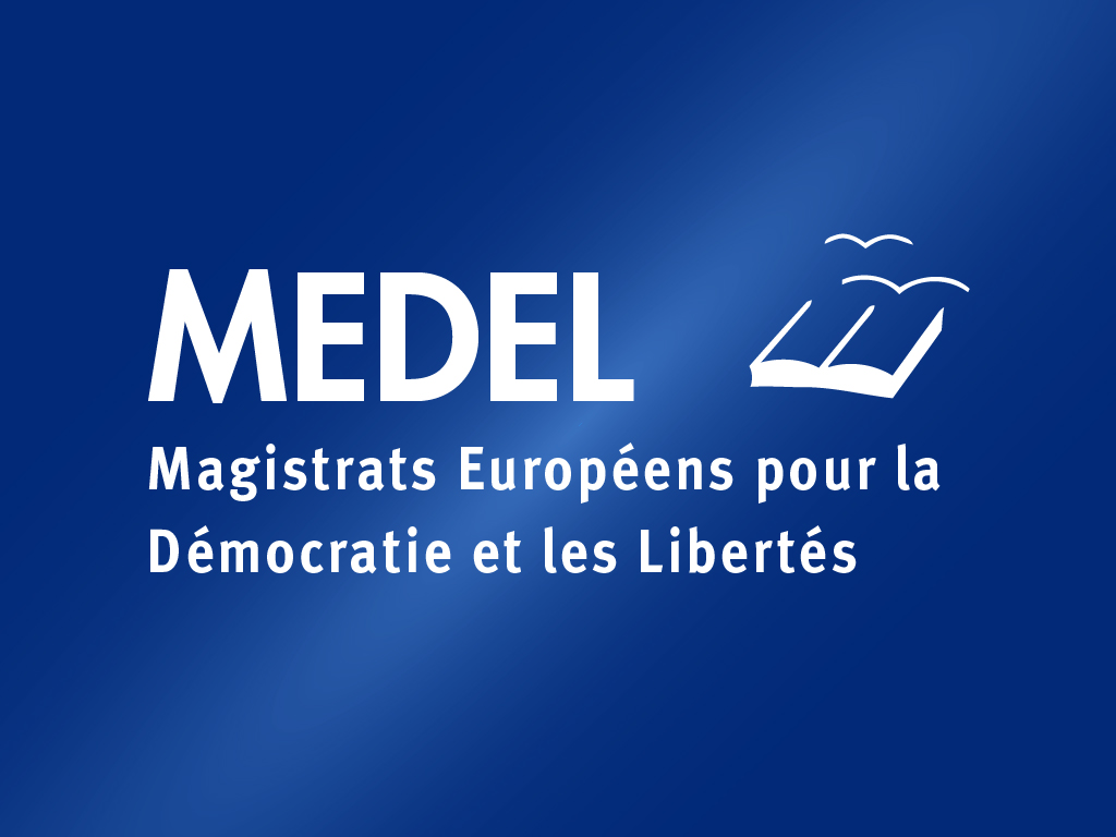 MEDEL statement on the constitutional reform in Serbia