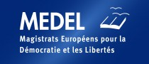 MEDEL Statement on the Rule of Law contiditionality (EN/FR)